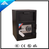 Deposit Safe for Home and Office Use with Digital Lock