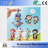 Finger Monkey Electronic Smart Interactive Fingerlings Kids Toy
