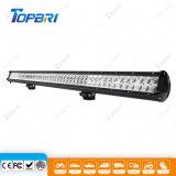Waterproof 12V 288W CREE Tractor LED Working Light Bar