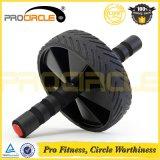 Exercise Body Build Training Ab Wheel (PC-AW1001)