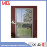 Perfect Design Double Hung Window