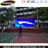 High Brightness P5 Outdoor Full Color LED Panel for Advertising