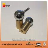 N35 Universal Joint Magnet for 3D Printer