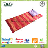 Lovely Child Sleeping Bag 150G/M2