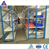 Medium Duty Adjustable Storage Rack Shelving