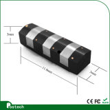 Mini Card Reader Head for Msr009/Msr010 with Cheapest Price