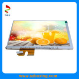 10.2-Inch 800 (RGB) X480p LCD Display with Touch Screen