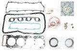 Engine Overhaul Gasket Kit for Isuzu Npr/4hf1