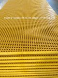 FRP Grating/GRP Grating/Fibgeglass Grating