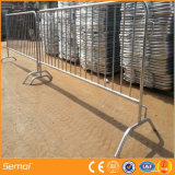 Crowd Control Barrier Portable Fence