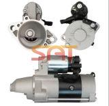 Starter for Mitsubishi M2t85671 33230 CS1427