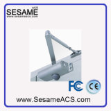 Door Closer with Aluminum Alloy (SDC-061)