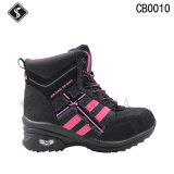 Best Quality Winter Women and Kids Cotton Snow Boots