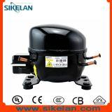 High Efficiency Freezer Compressor Mk-Qd91yv R600A Gas 220V Lbp 1/5HP