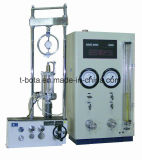 (TSZ30-2.0) Strain Controlled Triaxial Test Apparatus