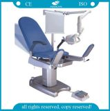 AG-S101 Ce&ISO Approved Gynecology Examination Chair