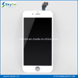High Quality Phone LCD Touch Screen for iPhone 6 Plus