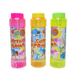 1 Liter Summer Toy Blowing Bubble Water (10269630)