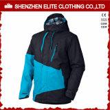 Unique Design Wholesale Outdoor Wear Ski Winter Coat Jacket (ELTSNBJI-50)