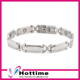 Fashion Hot Sell Negative Ion Bracelet Lady Style