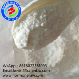 Factory 99% Food Grade L-Tartaric Acid Anabolic Steroids Hormone Powder
