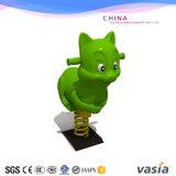 Vasia New Design Rocking Horse for Children Vs-6260g