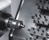 BL-S25/30/40X Taiwan Technology Slant Bed CNC Lathe