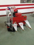 Factory Direct Sales Agriculture Machine Farm Reaper Binder at Good Price