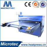 User-Friendly 380V 3phase Large Format Heat Press Machince
