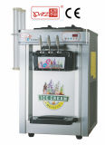 Commercial Maquinas De Helados Ice Cream Machines/Soft Ice Cream Machine /Ice Cream Cone Holder