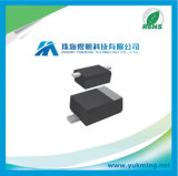 Electronic Component of Diode Schottky dB2j20900L for PCB Assembly