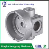 Aluminum Valve Body / Casting Part