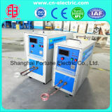 High Frequency Induction Melting Furnace for Gold Smelting