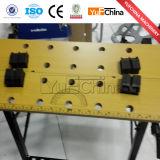Multi-Function Work Bench