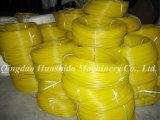 Welding Wire Plastic Welding Filaments / Plastic Welding Rods