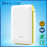 Filter Pm2.5 Ionizer Ozone HEPA Air Purifier