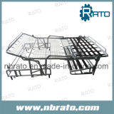 Foldable Metal Sofa Bed Mechanism