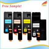 Wholesale Compatible Epson Color Toner Cartridge C1700 C1750 for Epson Aculaser Cx17NF Cx17