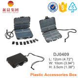 Accessories Storage and Hook Storage Plastic Box