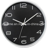 Quartz Big Wall Clock with Factory Price in Hot Selling