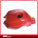 Motorcycle Spare Parts Motorcycle Oil Tank for Arsen150