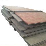 ASTM A709 Gr HPS 70W Bridge Building Steel Plate