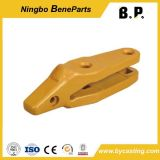 Excavator Parts Bucket Tooth Ground Tool Adapter Replacement 1u1878 Unitooth