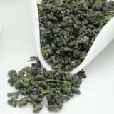 China Tea Guizhou Jade Pearl Chinese Green Tea