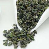 Guizhou Jade Pearl Green Tea