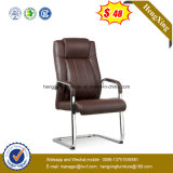 Conference Office Furniture High Back Conference Chair (NS-C8041)