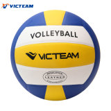 Official Size Weight Match Volleyball Manufacturer