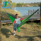 Ultralight 2 Person Nylon Hammock for Travel