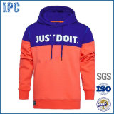 Classic Brand Woman/Men Fashion Hoodies