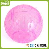 Pet Fitness Ball Pet Plastic Product